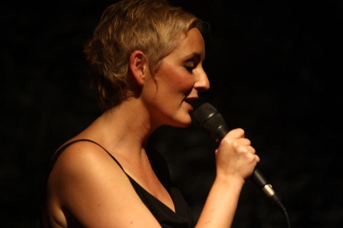 Petithéâtre - Sion (2009)